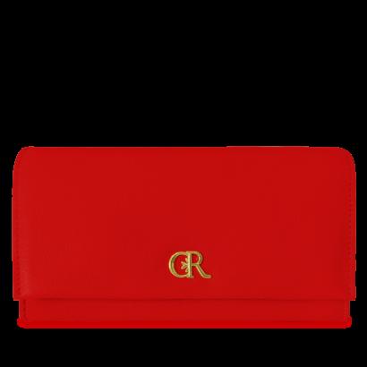 Gigi chain wallet