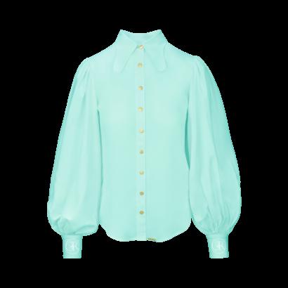 Zorina blouse