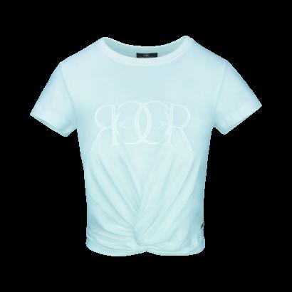 Lucile t-shirt