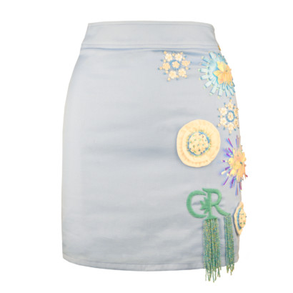 Tyana skirt