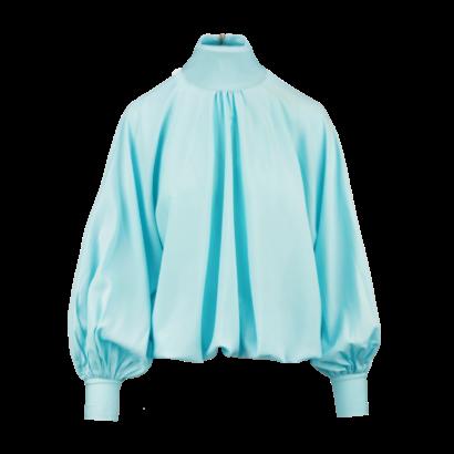 Carola blouse