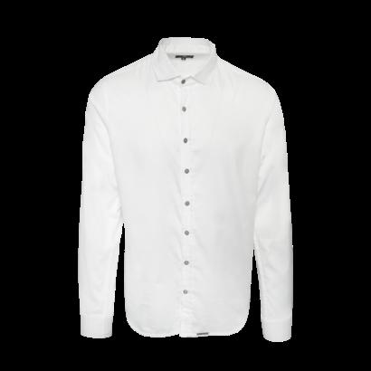 Mick shirt