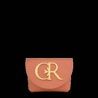 Mini lola bag