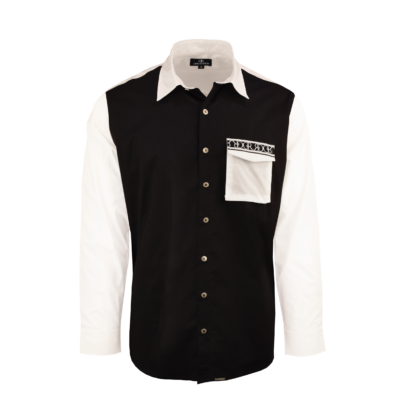 Hank shirt