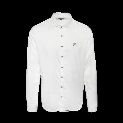 Michael basic shirt