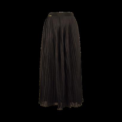 Lara skirt