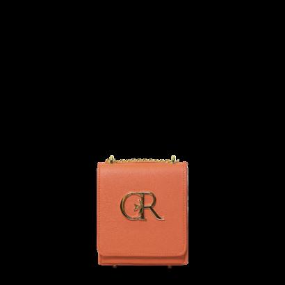 Micro queen bag