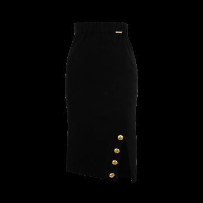 Javica knit skirt