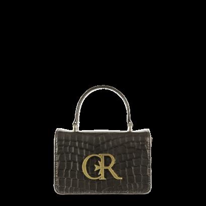 Gioia Chloe bag