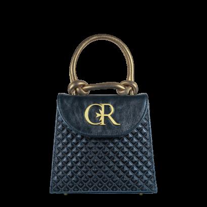 Gabriella bag