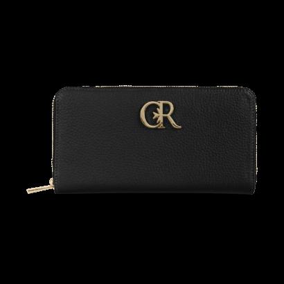 Philipa wallet